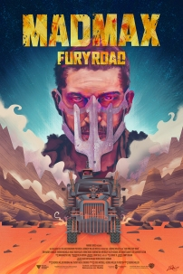 Poster-Fury-Road-Mad-Max-behance